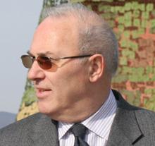 Близнаков: Трябва да участваме в ливанската мисия