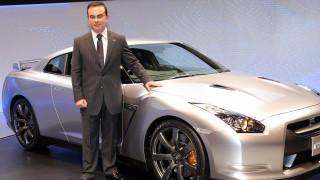 Това е фаворитът в продажбите на автомобили!