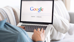 Най-търсеното в Google за 2019 г.