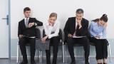 Личните теми, които никога да не засягате на интервю за работа