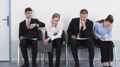 Безработицата в България е по-ниска от средната за ЕС