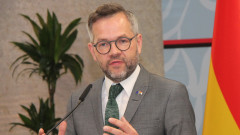 Михаел Рот: ЕС няма да поставя нови изисквания пред Скопие за еврочленството