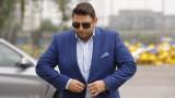 Тодор Минев: Бях уведомен, че се прекратява договорът с мен и компанията ми