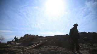 На 17 февруари НАТО обсъжда мисията си в Афганистан