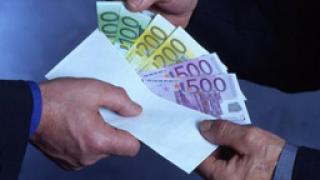 Никой не си прави илюзии по отношение на корупцията в България