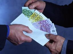 21 корумпирани професори арестувани в Хърватска