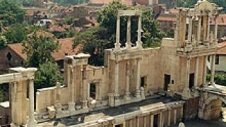 Петима арестува охраната на Стария Пловдив за 2 седмици