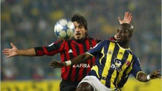 Апиа отхвърлил оферти от Барса и Арсенал