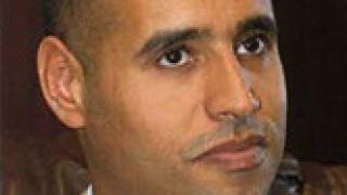 Либия: Измислихме конспирацията с медиците