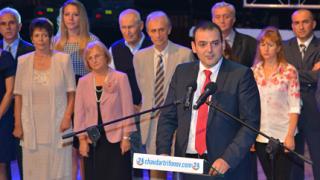 Чавдар Трифонов: Бившият вече кмет на Варна никога няма да се върне на поста си