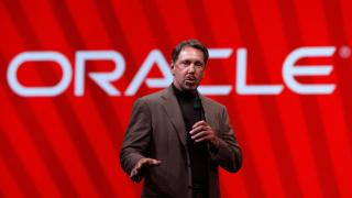 Oracle се включва в надпреварата за TikTok