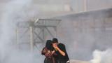 Четирима убити при нови сблъсъци в Газа