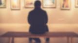 Националната галерия ограничава посещаемостта в своите филиали
