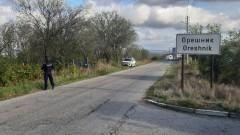 Фелдшерът от Орешник е убит с хладно оръжие