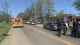 Стрелецът от Тенеси е убит