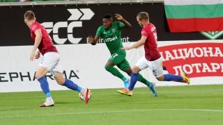 5 милиона лева приходи за българските отбори от УЕФА