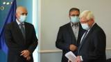 Извънредна епидемична обстановка остава до края на юли