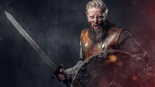 Викингите не са това, което си мислим