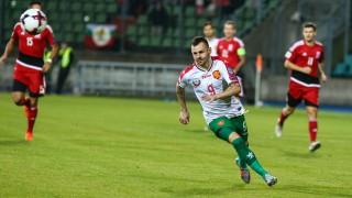 Пенев връща Делев в ЦСКА?