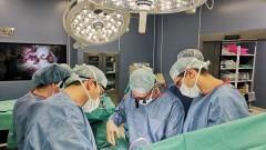 Дефицит на акушерки и медицински сестри в световен мащаб