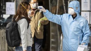 Новият коронавирус е предотвратим и лечим, увери Китай