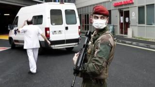 Пандемията във Франция отшумява?
