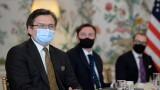 Киев: Москва открито заплашва Украйна с война и унищожение