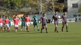 В Пловдив набират футболни съдии