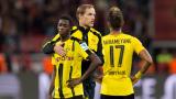 Още един играч на Дортмунд мечтае за испански гранд