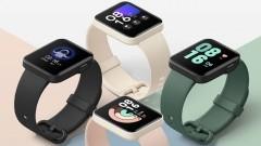 Какво ни предлага Xiaomi в Redmi Watch срещу 45 долара