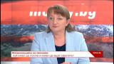 Деница Сачева: Средната пенсия у нас ще е 510 лв. и това е демотивиращо
