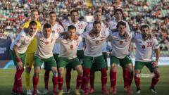България излиза срещу Кипър за 3 от 3 в Лигата на нациите и затвърждаване на първото място