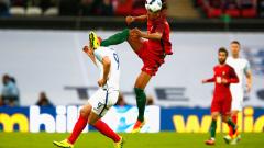 Бруно Алвеш ще играе в Серия А