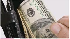 ТОП 10 на грешките, които хората правят с парите (ВИДЕО)