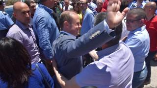 Управляващата партия печели изборите в Малта