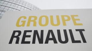 Грозните истини, които проваленото сливане между Fiat и Renault показа
