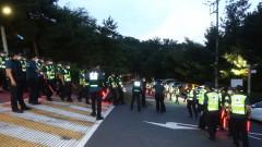 Властите опровергават съобщения за смъртта на кмета на Сеул