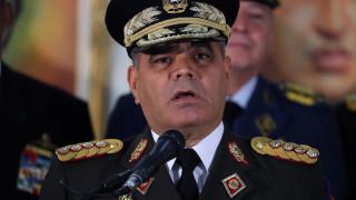 Каракас към опозицията: Марионетно правителство във Венецуела само през трупа ни