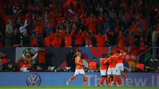 Изгониха футболна легенда при дебюта му в Португалия