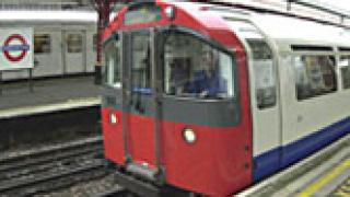 Стачка спря лондонското метро