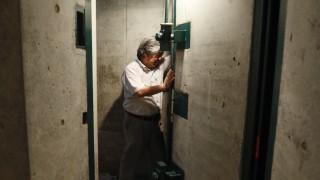 В Гуам се готвят за нападение от Северна Корея