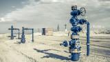 Новото газово находище в Северозапада със запаси, равни на потреблението на България за 2 години