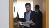 Кирил Петков защити актуализацията на бюджета
