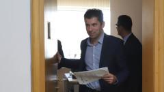 Електромобили и части за спътници - чужди компании искали да налеят €2 млрд. в българската икономика