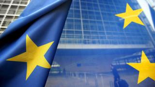 Втори сме в ЕС по най-нисък държавен дълг