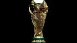 ФИФА обяви кога ще се проведе Мондиал 2022 година