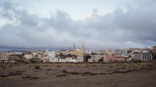 Саудитската коалиция обвини хусите в атака на саудитското летище Абха
