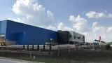 """Турската """"Емпай"""" удвоява персонала си в завода си в Шумен"""