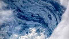 Четири са жертвите на урагана Флорънс