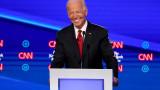 Джо Байдън предупреди: ДАЕШ ще ударят САЩ заради изтеглянето на Тръмп от Сирия